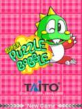 Super-Puzzle-Bobble