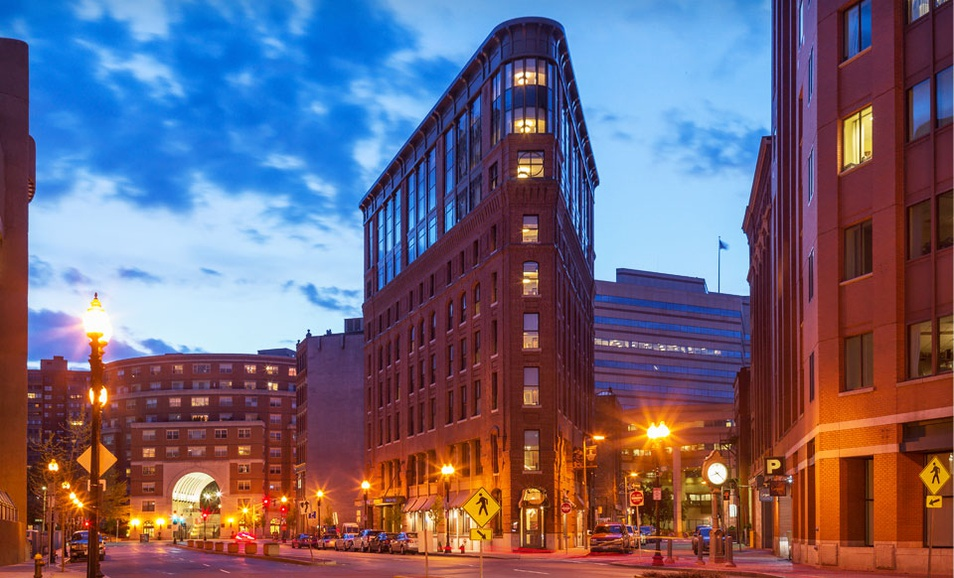 Wver Your Budget Compare Prices And Read Reviews For All Our Boston Hotels Book Now 100 Lowest Price Guarantee On Over 814