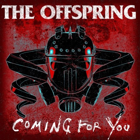Offspring Single Coming For You