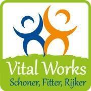 Vital Works
