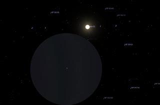 kepler 62e solar system - photo #17