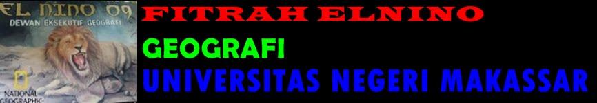Fitrah Elnino