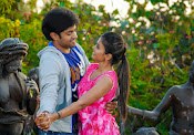Kiraak Telugu movie Photos Gallery-thumbnail-10