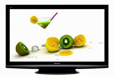 Cách vệ sinh TiVi màn hình Plasma