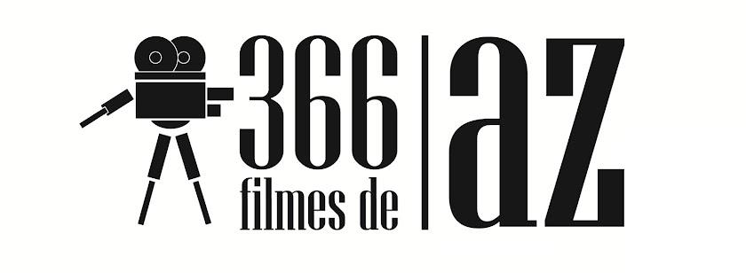 366filmesdeaz