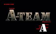 Labels: ATEAM Logo, logo