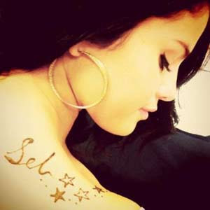 Tattoos Designs And Pictures