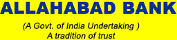 Allahabad Bank Admit Card 2015 Download at allahabadbank.in
