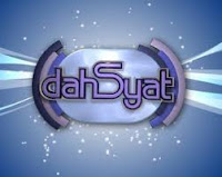 REVIEW DAHSYAT