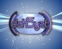 REVIEW DAHSYAT