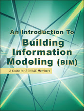 An Introduction to BIM