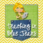 http://teachinginbluejeans.blogspot.com/2014/05/youre-simply-best.html