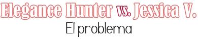 problema tener blog personal sarcasmo