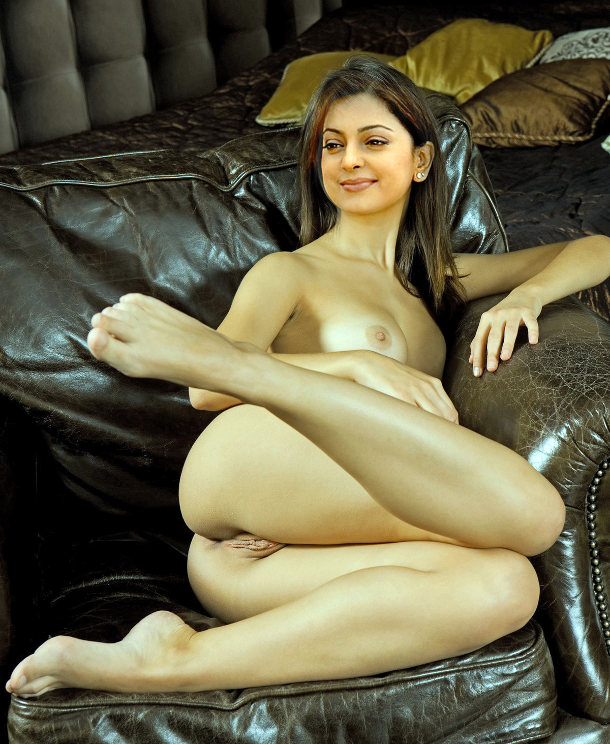 Rosario vampire shemale porn pics exploited porn star