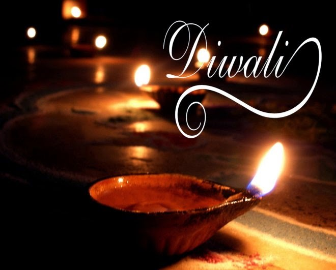 Diwali-Wallpaper-4
