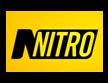Canal Nitro