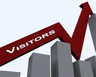 http://asal-ngeblogaja.blogspot.com/2013/09/cara-meningkatkan-trafik-blog-untuk.html