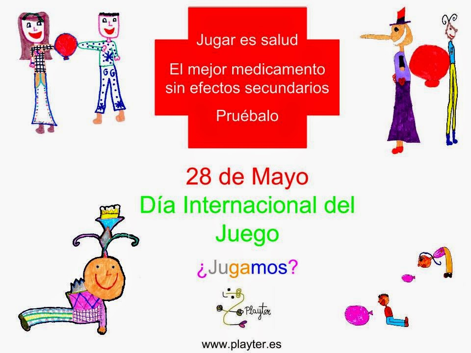 www.playter.es