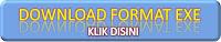 http://www.ziddu.com/download/21063590/FisikaXA.exe.html