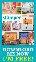FREE Craft Stamper e-zine