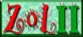 Zolii.com