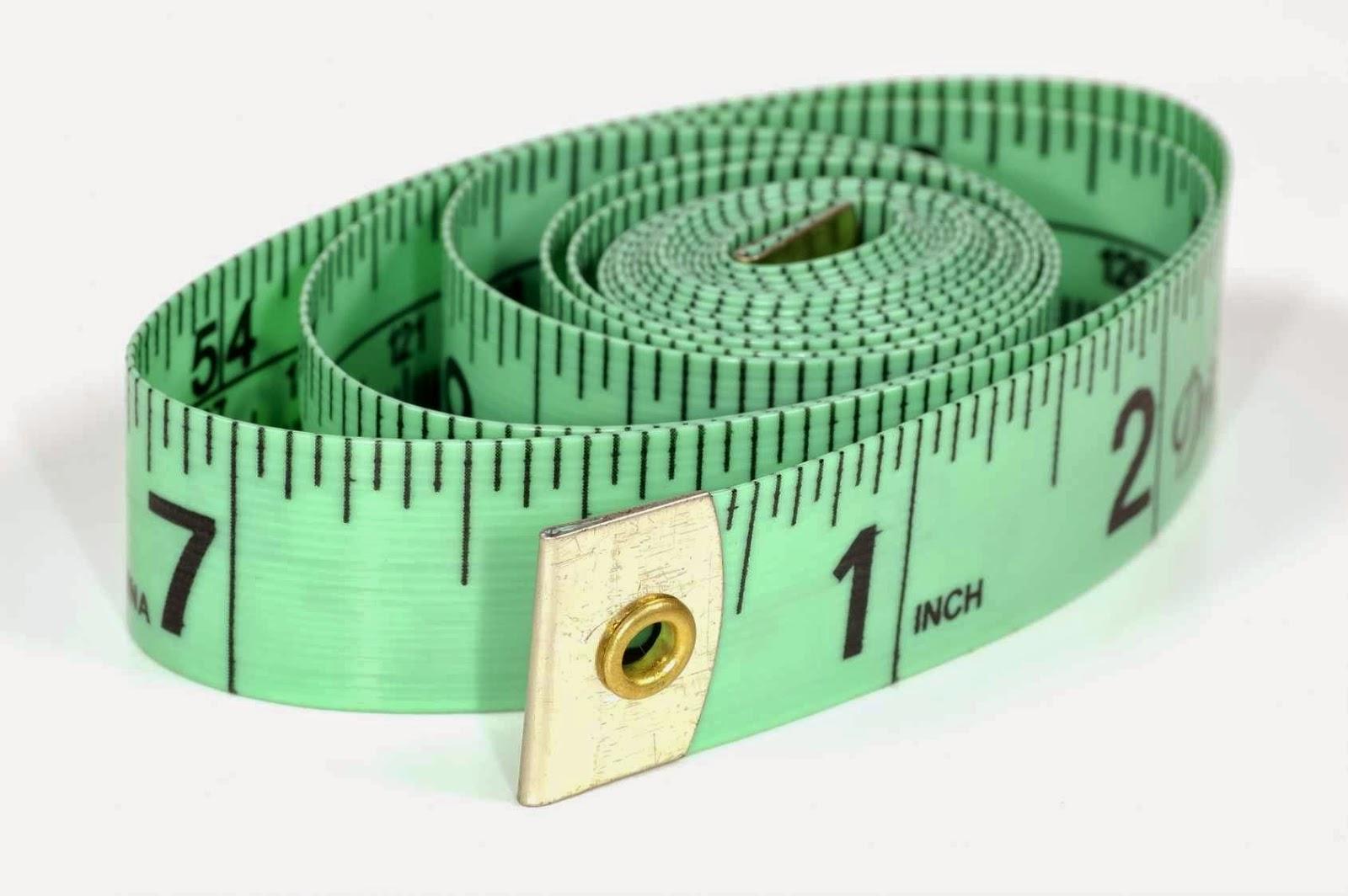 http://2.bp.blogspot.com/-M79EVo9u27g/VK7UATLRgEI/AAAAAAAADes/tux_-D_0sTk/s1600/tape-measure.jpg