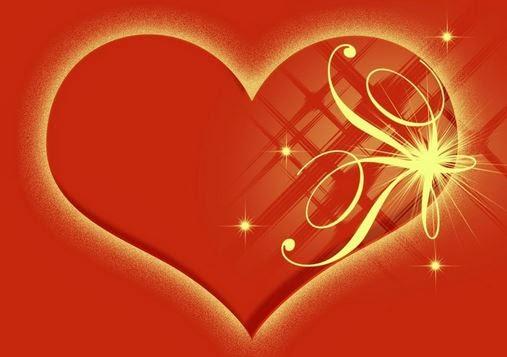 Gambar Cinta Kata-Kata I Love You