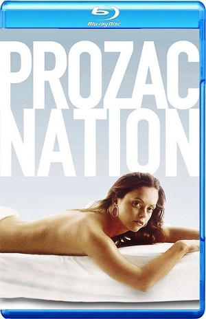 Prozac Nation WEB-DL 720p