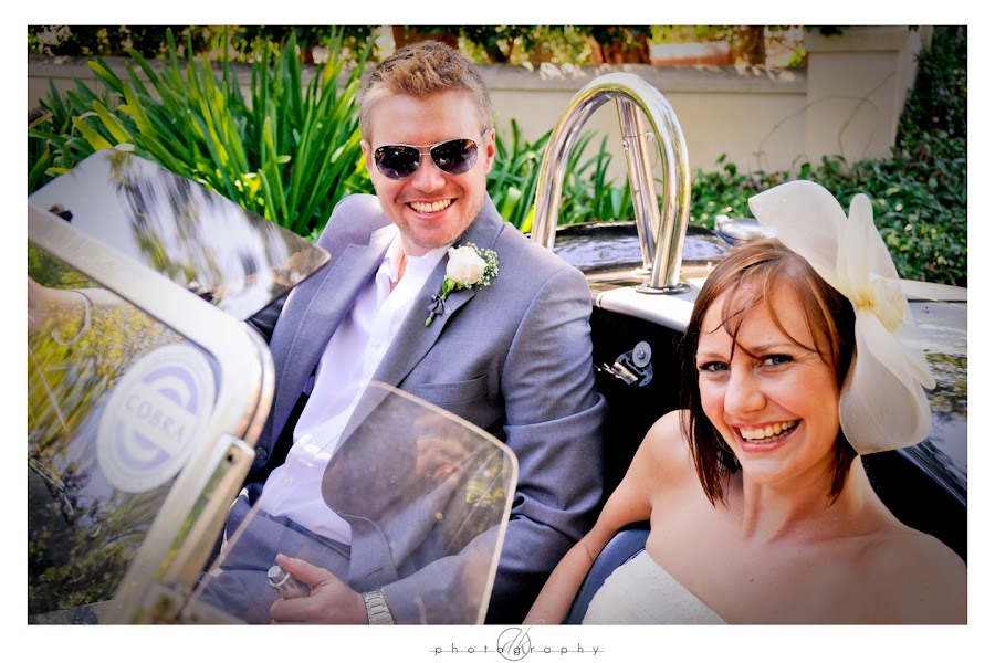DK Photography Roenica-16 Roenica & Tim's  Picnic Wedding in Hartenberg Estate, Stellenbosch  Cape Town Wedding photographer