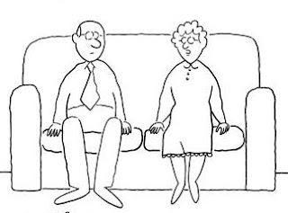orang-tua
