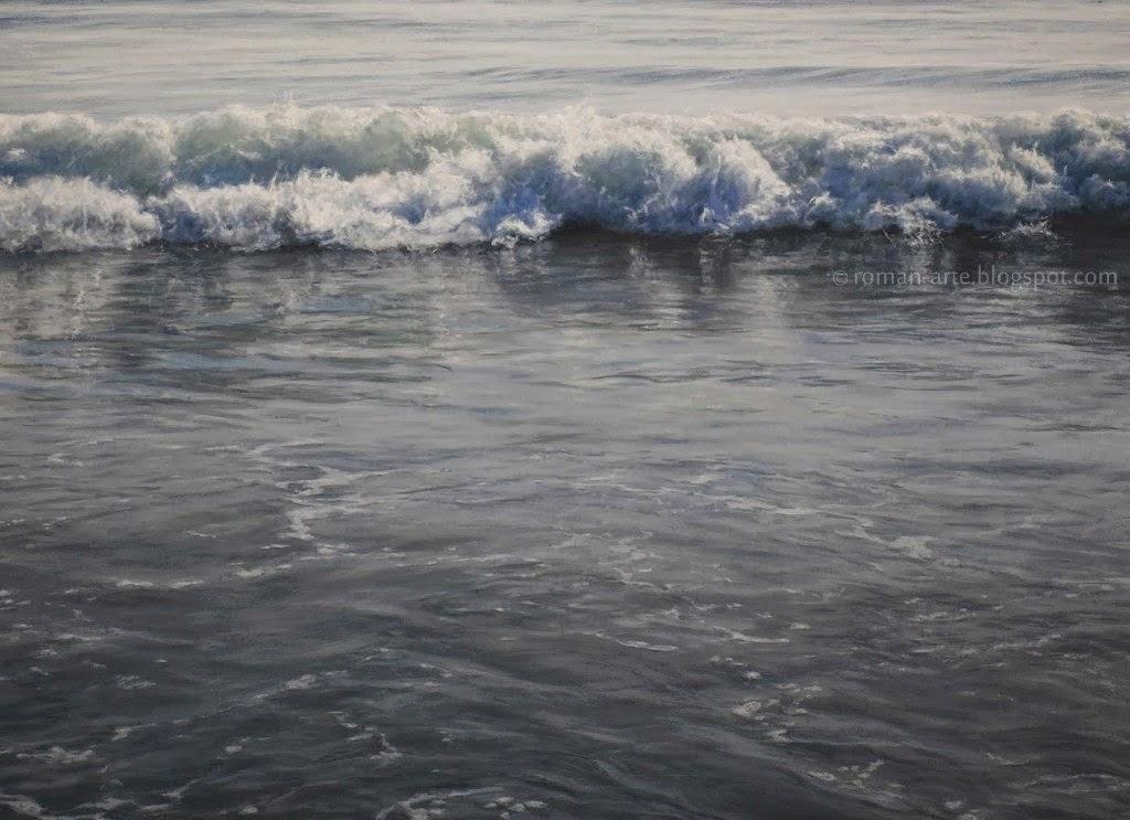 pinturas-paisajes-del-mar