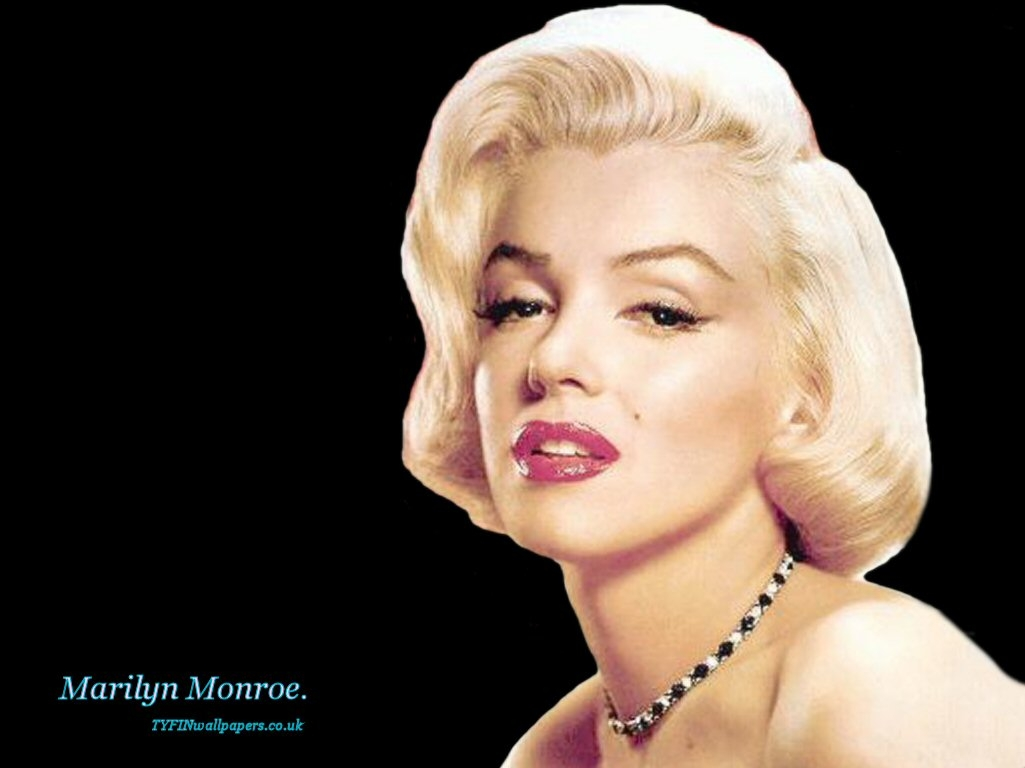 Marilyn Net Worth