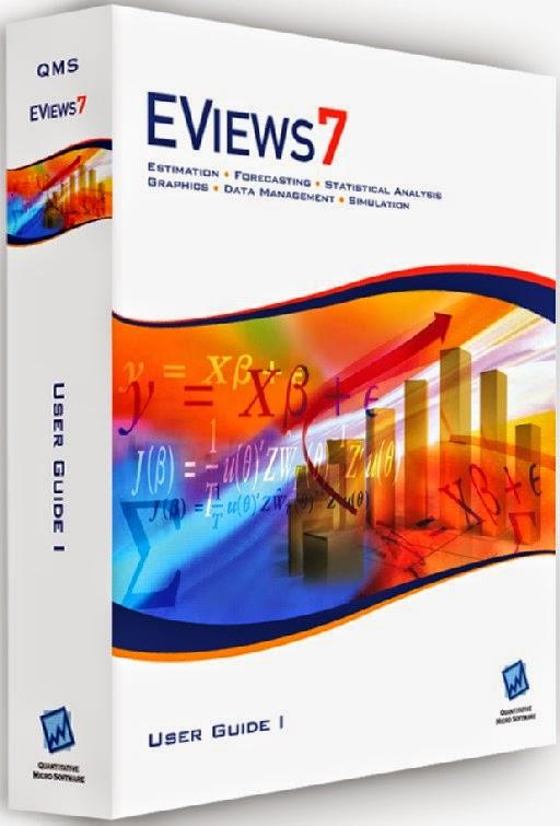 Eviews 7