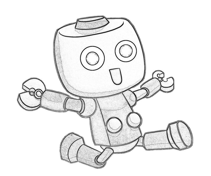 printable-servbot-happy-coloring-pages