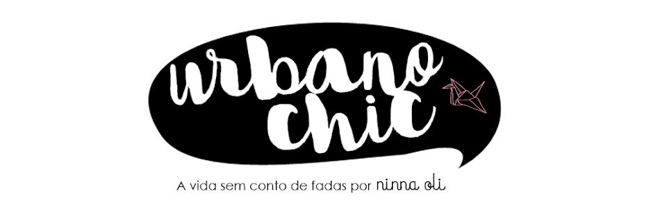 Urbano Chic