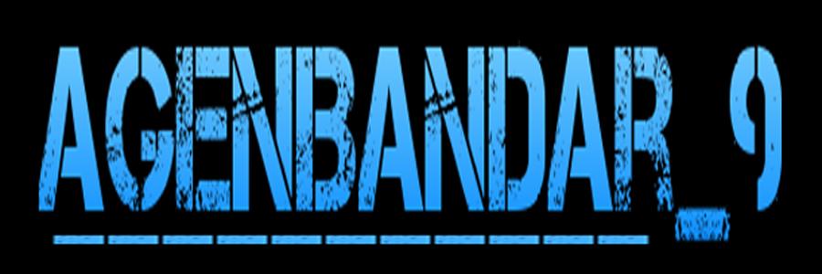 AgenBandar9