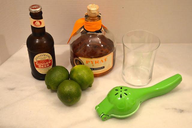creepy-cocktail-ideas-for-halloween