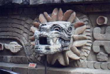 http://silentobserver68.blogspot.com/2012/11/who-and-what-is-quetzalcoatl.html