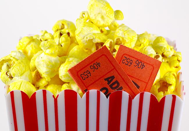 Campina Grande vai ter 'Cine Rosil Cavalcanti' como espaço alternativo para exibição de filmes