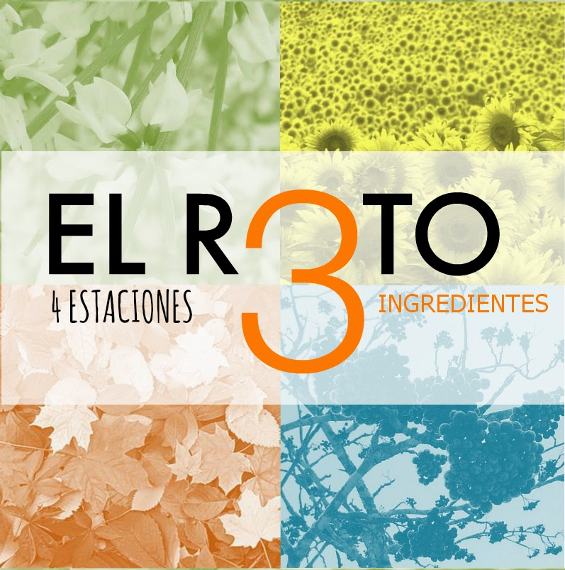 ¿Quieres unirte a #elr3to?