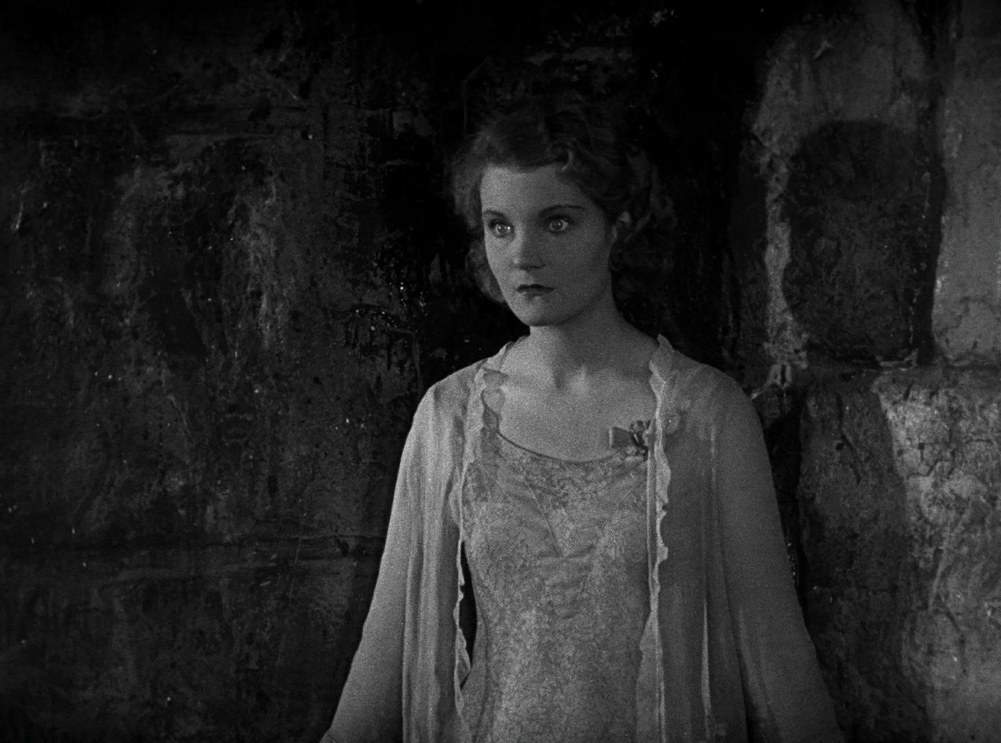 Dracula (1931) Bela Lugosi|1080p|Eng-Cast|MEGA