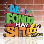 AFHS6