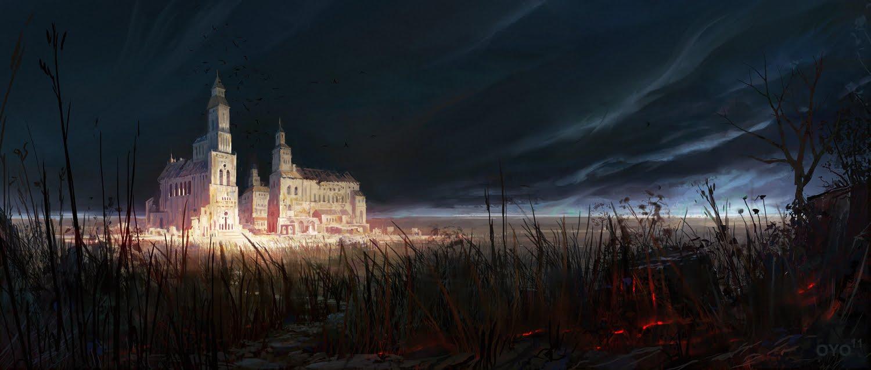 darktower-oyo.jpg