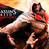 Assassin's Creed: Brotherhood Full Version