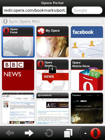 download opera mini 4 mod jar