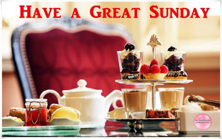 Good Morning Sunday Chicken : Good morning have a sunday hindi sms