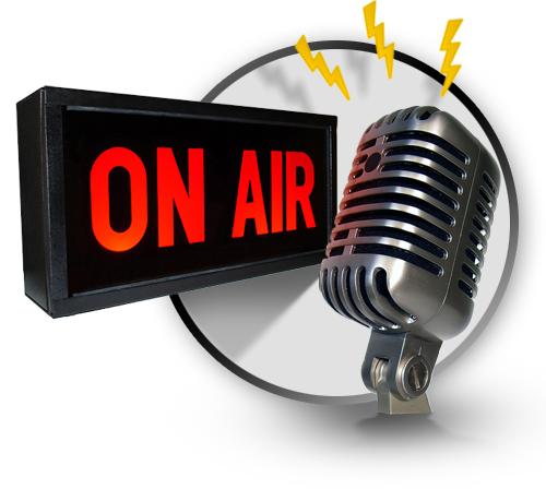 Rádio Show BH