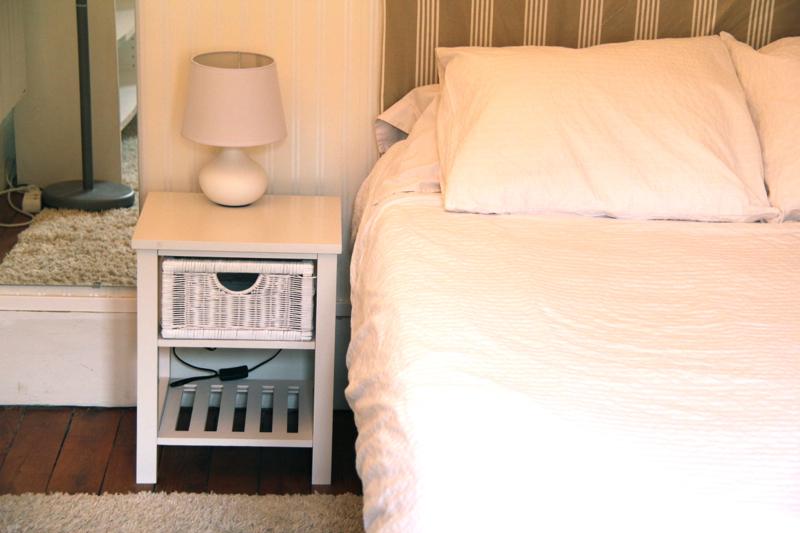 Installer une douche dans une chambre salle de bains dans la chambre consei - Comment installer un dressing dans une chambre ...