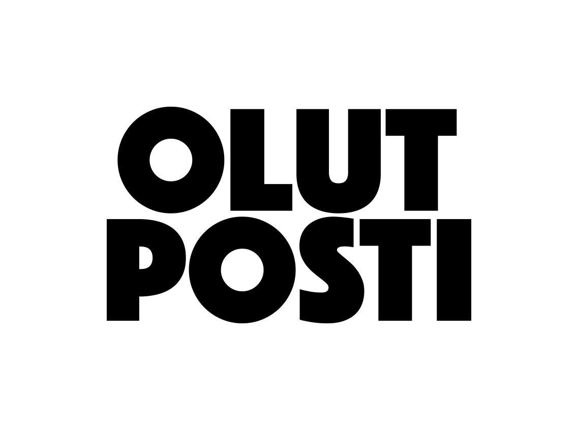 Olutblogit Olutpostissa