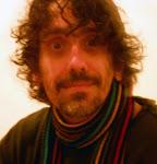 Filipe Ceppas